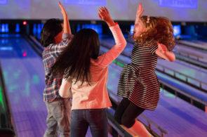 Bowling-kid-image-2